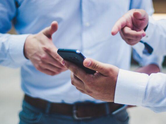 Vyznejte se v mobilních tarifech a najděte ten nejvýhodnější